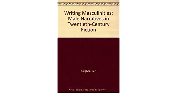 Post‐9/11 Literary Masculinities in Kalfus, DeLillo, and Hamid