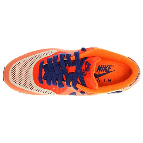 Nike , Baskets mode pour fille