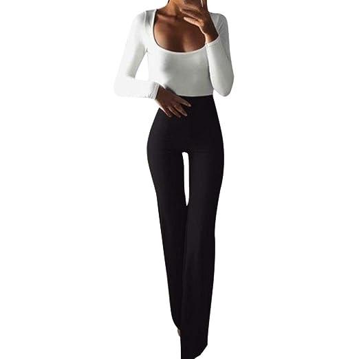 Pants For Women c99318467ff0