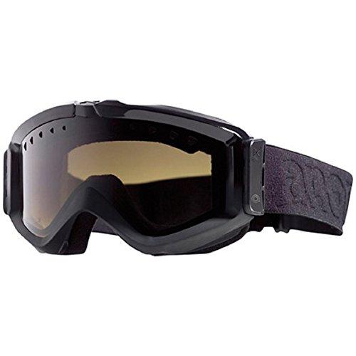 Anon Figment Snowboard Goggles - JJ - Anon Sale Goggles