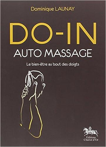 Amazon ebooks télécharger ipad Do-in auto massage PDF MOBI