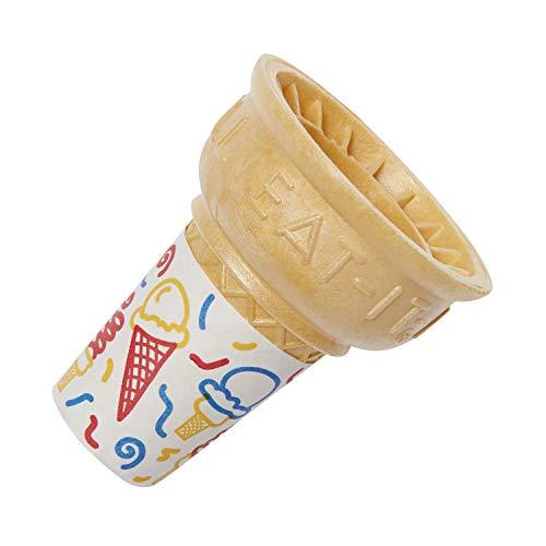 (Keebler Original Cake Cones (Pack of)