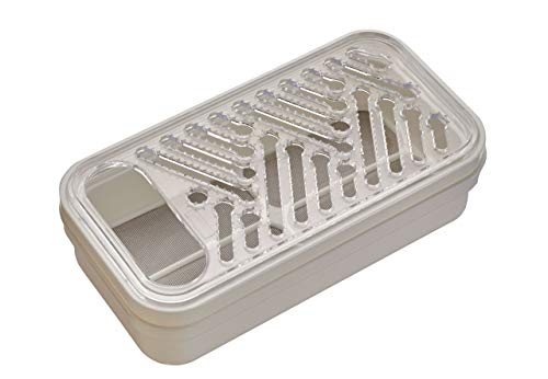 Radish grater DAIKON OROSHI Slicer Japan imports by Tworld (Japan Grater)