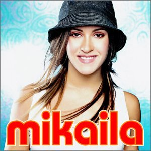 Mikaila-So In Love With Two-CDS-FLAC-2000-FLACME Download