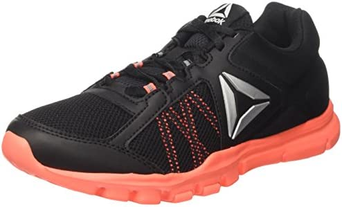 Reebok Yourflex Trainette 9.0 MT Training Shoes for Women