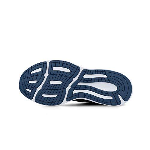42 490v6 Balance Width Correr Zapatillas 2e Ss19 New 5 Para qd8x5YHR