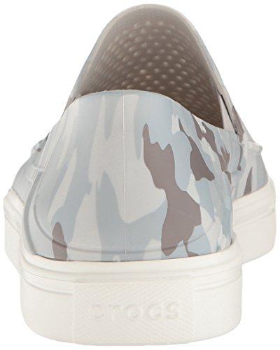 Slippers Varios para Camo Roka Hombre Colores Camo Crocs Citilane HxnSAYw1qt