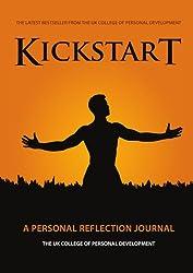 Kick Start Personal Development Journal
