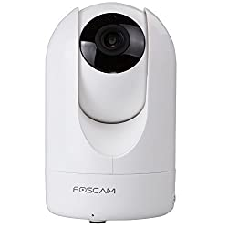 Image of the product Foscam Home Security that is listed on the catalogue brand of FOSCAM.