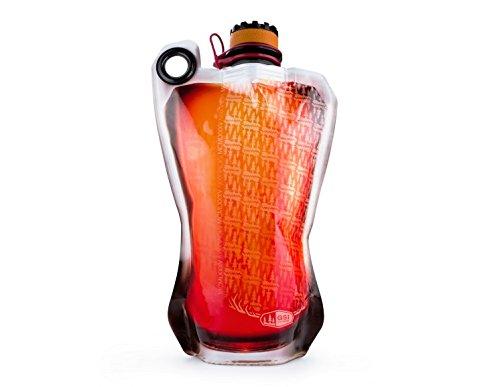 Gsi Flask - 3