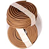 Oud Incense Rolls 40 Pcs from Cambodia