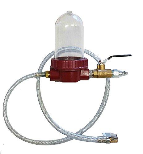 CBB IP LG Counteract Injection Pump Balancing product image