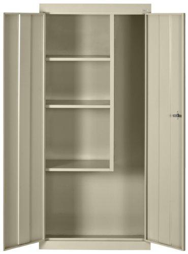 7 shelf commercial bin rack - 7