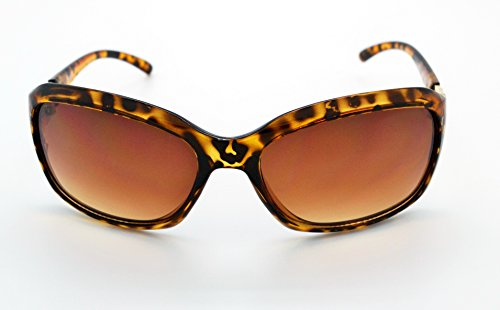Smith 216801SU354PX Cheetah Lunettes de Soleil Femme Yellow Tortoise/Grey Green 5cXUq91e
