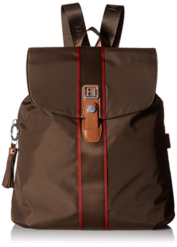 hedgren-maj-multipurpose-backpack-womens-one-size-seal-brown