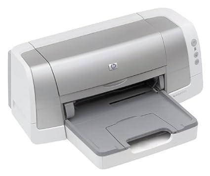 HP DESKJET 2650 DESCARGAR DRIVER