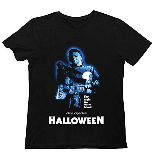 mens-halloween-1978-john-carpenter-film-t-shirts-black-s