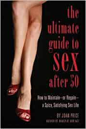 Sex after 40 for indians