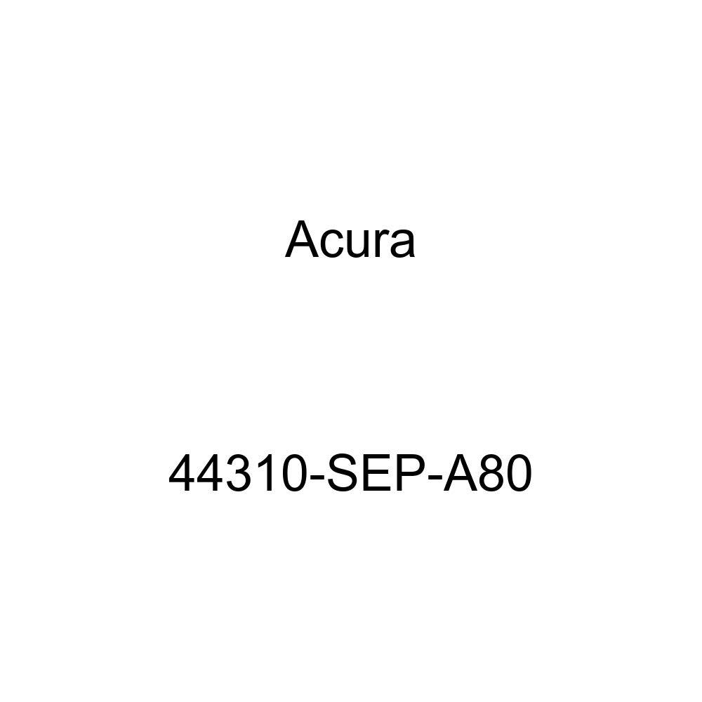 Acura 44310-SEP-A80 CV Joint