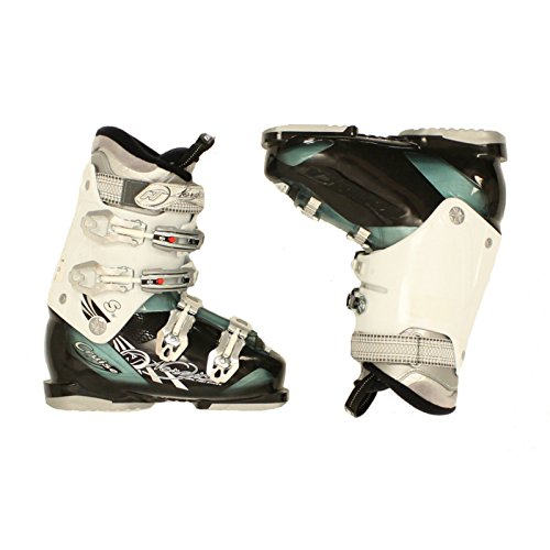 Used 2016 Womens Nordica Cruise S Ski Boot Several Size Choices