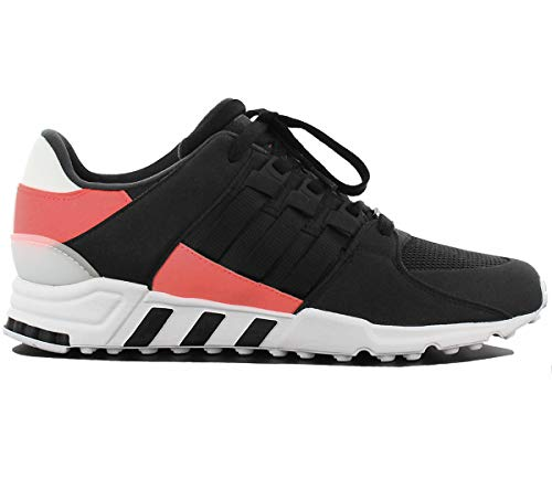 Sneaker Black turbo core Black Uomo Adidas Rf Eqt Support Core AtzOq7R