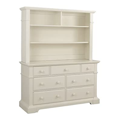 Munire Sussex Hutch, Vanilla by Munire