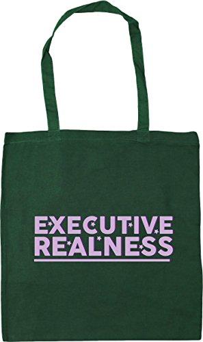 litres Green Bag realness Beach 10 HippoWarehouse Gym Shopping Executive Bottle Tote 42cm x38cm 7xYFqv4