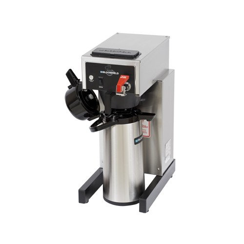 Bloomfield 8782AF Gourmet 1000 Automatic Airpot Brewer