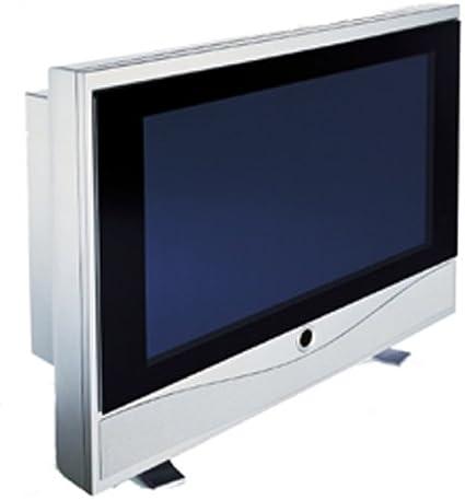 Loewe Articos 32 HD/DR+ - CRT TV: Amazon.es: Electrónica
