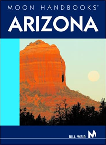 `PDF` Moon Handbooks Arizona. digital normas Codigo objetivo Shady sabado ensuring