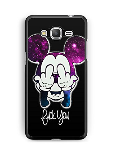 coque samsung galaxy j3 mickey