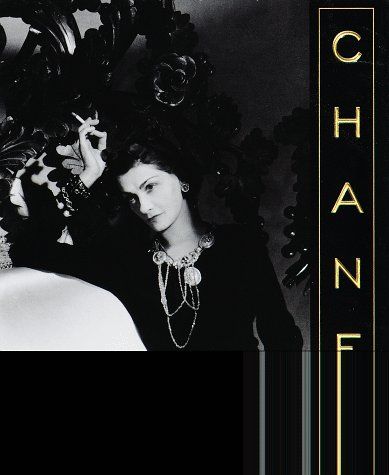 chanel-her-style-and-her-life