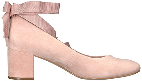 Aldo Pink Pink Woman Light Woman Light Woman Light Pink Wunderly Wunderly Wunderly Aldo Aldo zxBOqAgO