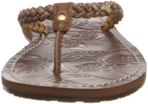 3ef6a9402 Roxy Women s Mateo Flip Flop - Buy Online in Oman.