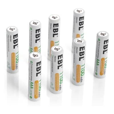 ebl-8-pack-aaa-ni-mh-rechargeable