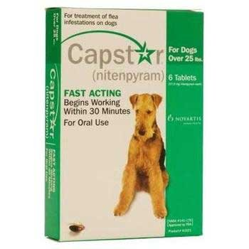 dog-supplies-novartis-capstar-green-lg-26-125lb-6pk