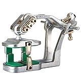 Adjustable Magnetic Articulator Dental Lab Equipment