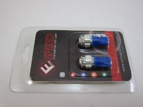 T10 194 Hi Power Wedge Led Light Bulbs