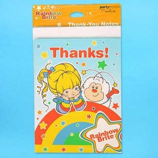 rainbow-brite-thank-you-notes-w-envelopes-8ct