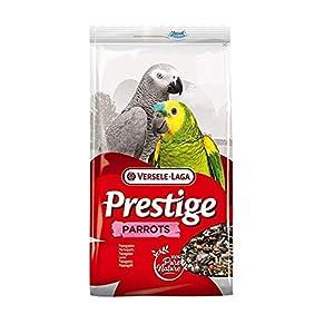 VERSELE LAGA Parrot Food (3 Kg)