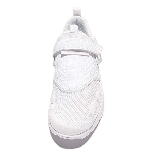 100 Homme Nike Jordan897992 897992 100 1rYnWY