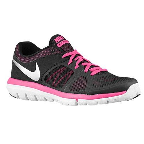 Nike Women's Flex 2014 RN Running Shoes (9)