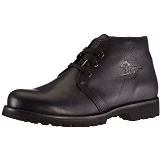 Panama Jack Bota Panama Igloo C3, Men's Ankle Boots 1