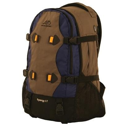 ALPS Mountaineering Synergy LT Day Pack, Outdoor Stuffs