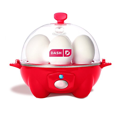 Egg Omelette Egg Poacher And Scrambled Egg Electric Cooker, Cooks Fast