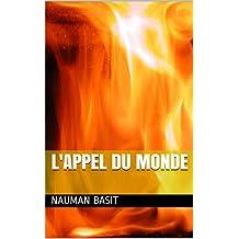 L'appel du monde  (French Edition)