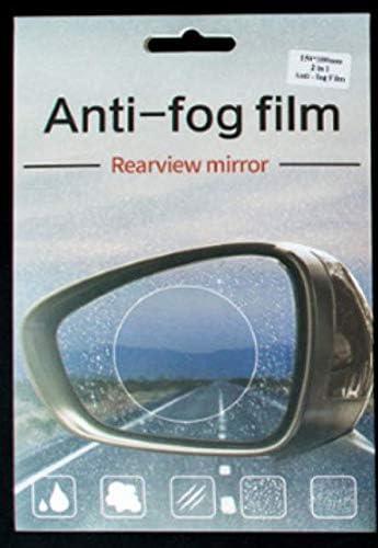 APLUS D/égivrage des vitres Protection automatique contre la surchauffe 12 V 150 W Chauffage dhabitacle de voiture avec c/âble dalimentation de 1,5 m Chauffage soufflant