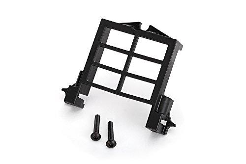 - Traxxas 7749 Standard Servo Adapter (Adapts Standard Servo To Fit In X-Maxx)