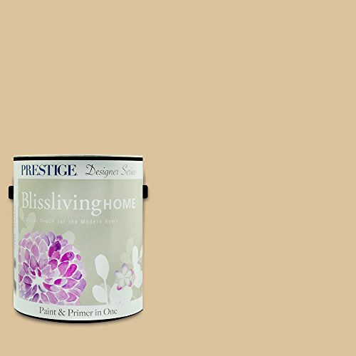blissliving-home-mexico-city-madero-collection-interior-paint-and-primer-in-one-1-gallon-satin-mexic