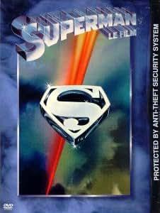 Superman: Le Film